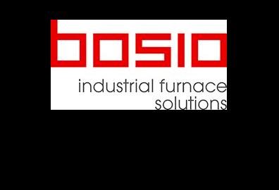 Společnost S.S.K., a.s. podepsala významné partnerství se společnosti Bosio d. o. o. I Industrial Furnace Solutions