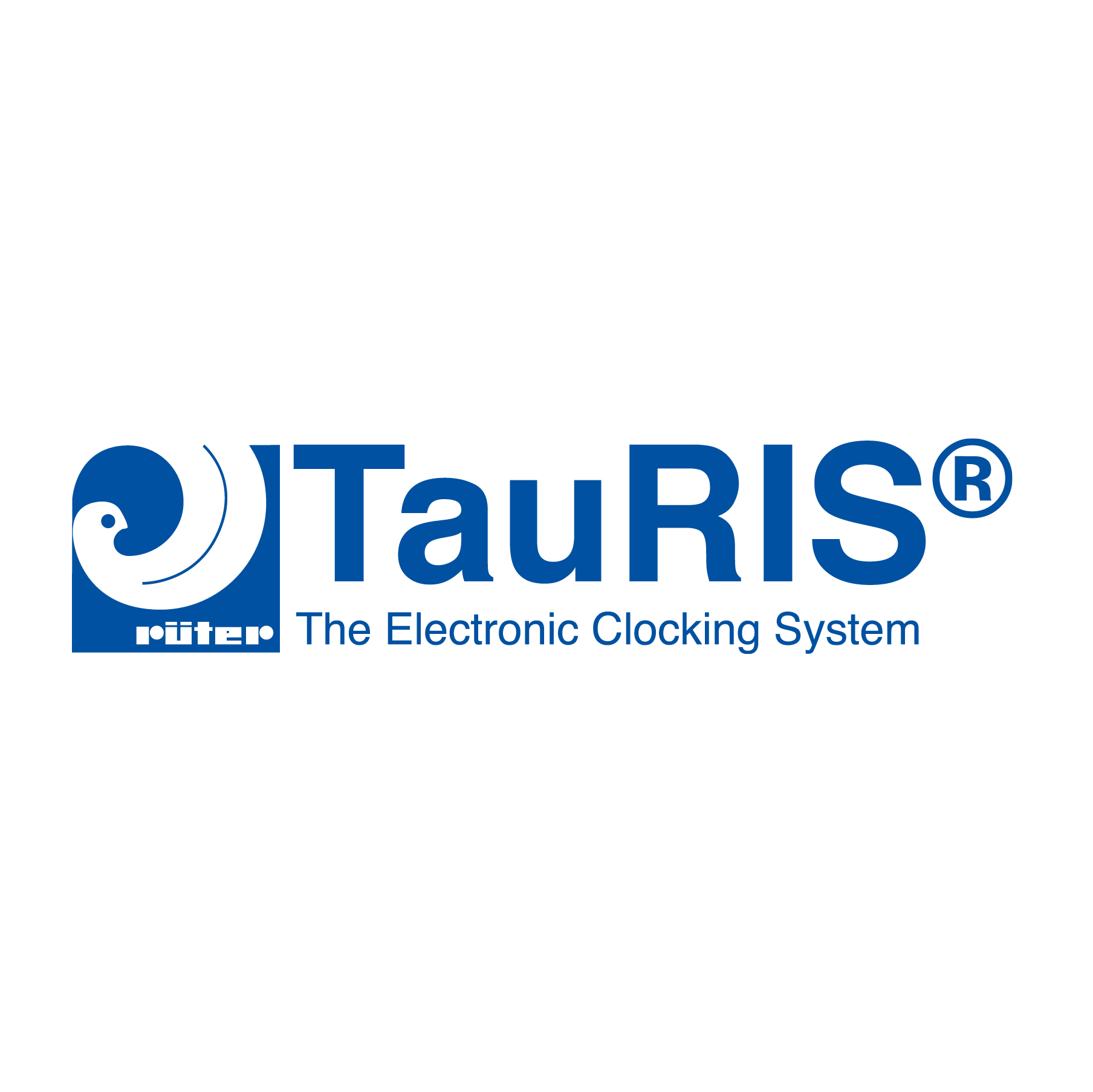 logo-TauRIS2-1