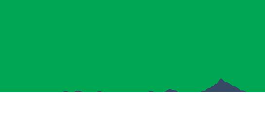 ssk_logo_footer